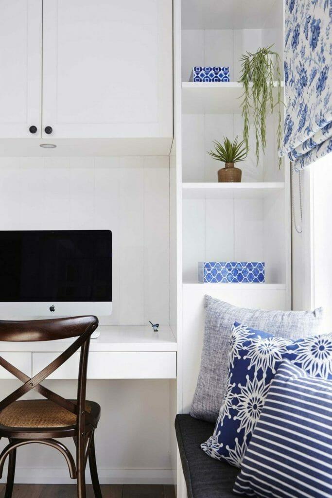garraween-naomi-nimmo-interior-design18