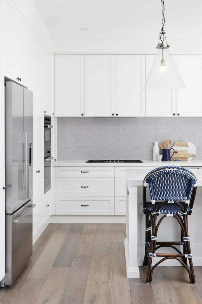 garraween-naomi-nimmo-interior-design20